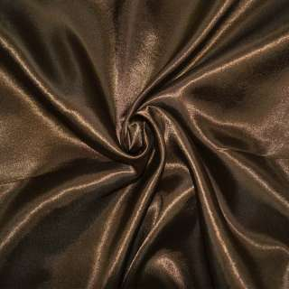 атлас коричневый