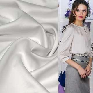 Атлас - японський шовк купити в Україні в інтернет магазині тканин в ... 7cd8c4b02ecab