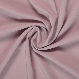 Ткань кост. бистрейч. фрезовая ш.150
