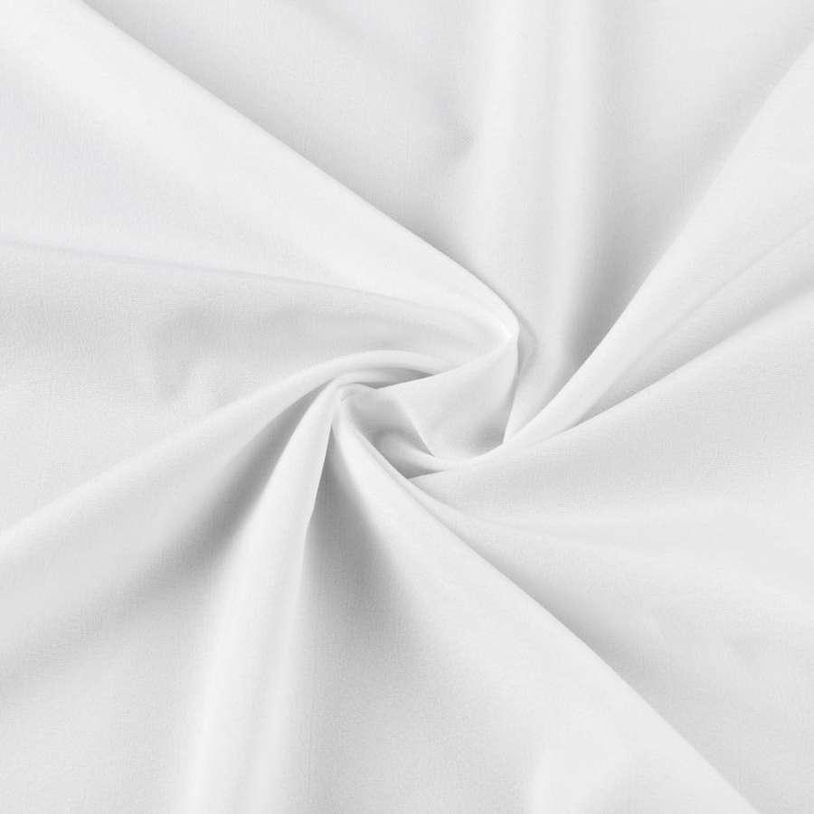 Бістрейч платтяний молочний, ш.152