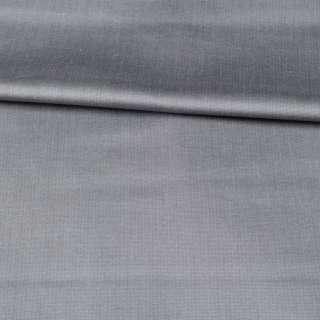 Віскоза стрейч сріблясто-сіра, ш.145