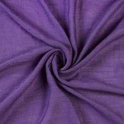 Віскоза жата фіолетова ш.150