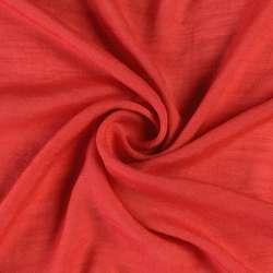 Віскоза жата червона ш.150