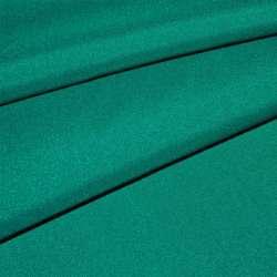 Габардин темно-изумрудный ш.150