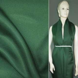 Твил темно-зеленый ш.150