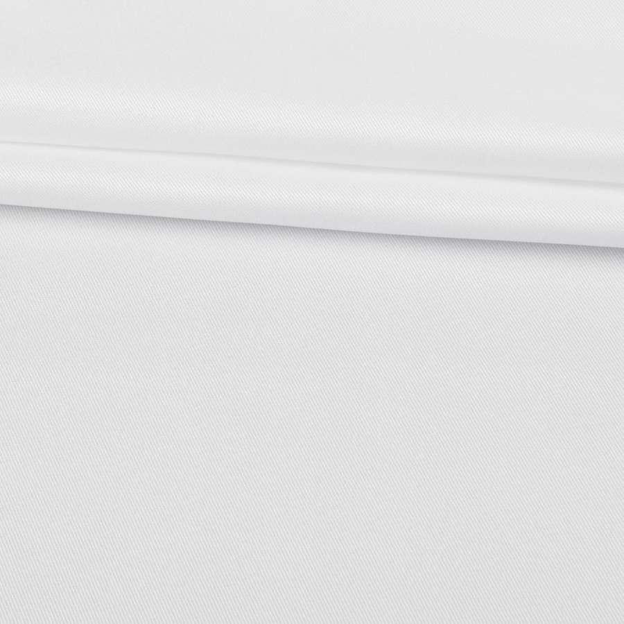 Твил белый ш.150