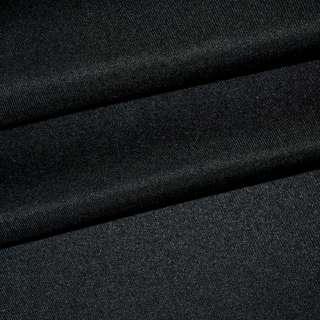 Твил черный ш.150