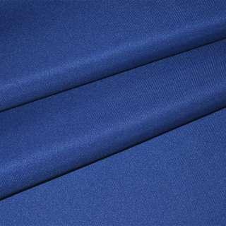 Твил синий ш.150