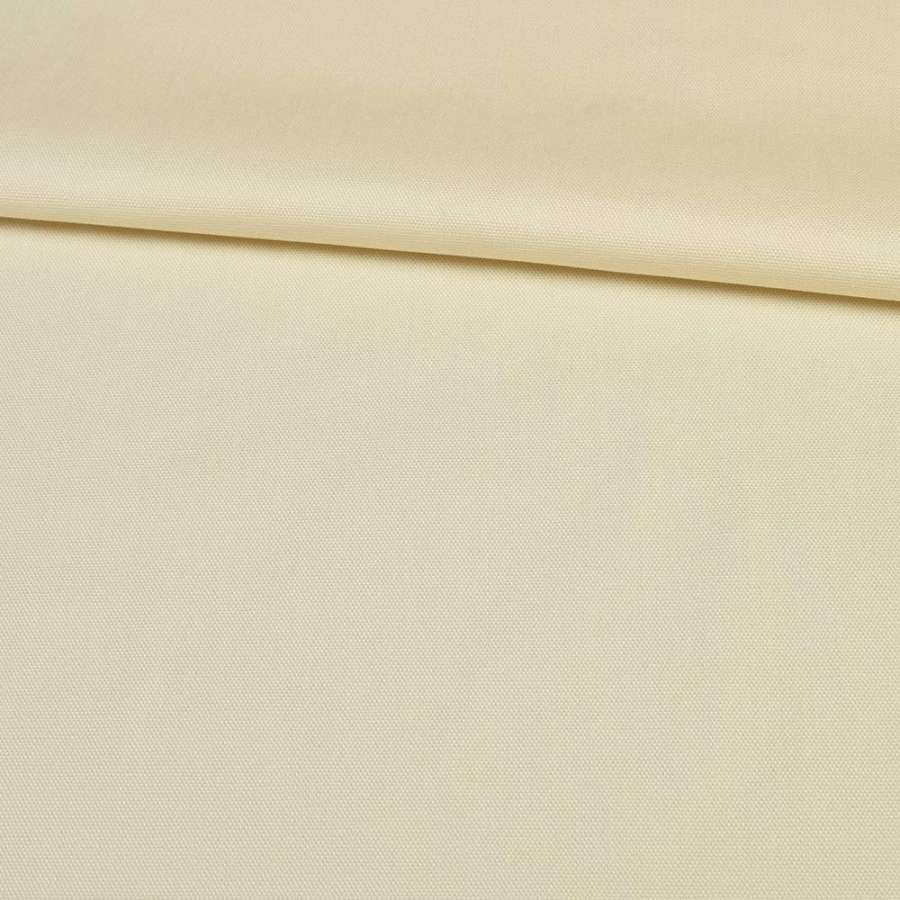 Коттон бежевый светлый, ш.150