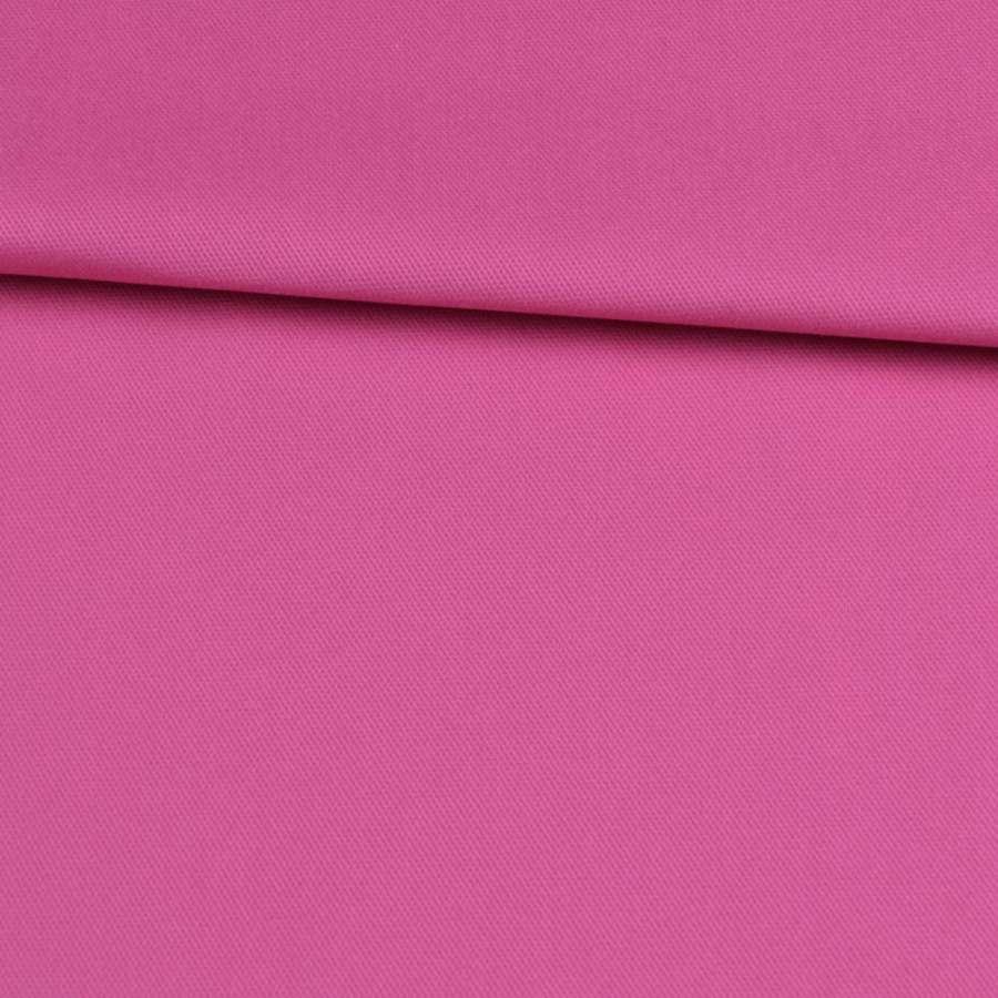 Коттон стрейч лиловый, ш.145