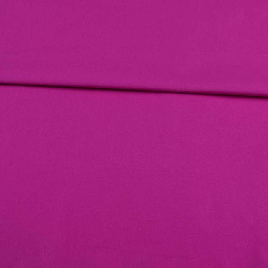 Коттон лиловый, ш.150