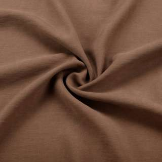 Котон коричневий ш.155