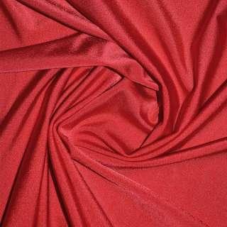 Лайкра красная ш.170