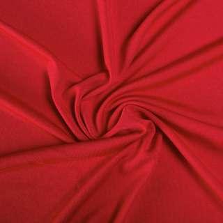 Микролайкра красная ш.160