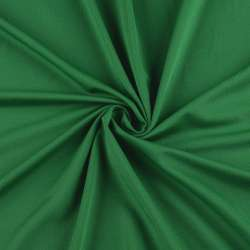 Микролайкра зеленая ш.160