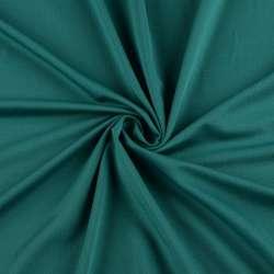 Микролайкра ядовито-зеленая ш.160