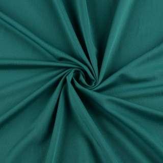 Микролайкра ядовито зеленая ш.160
