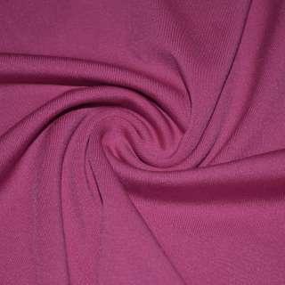 Микролайкра розово сиреневая ш.165
