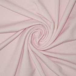 Микролайкра розовая ш.160
