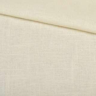 Льон молочний в структурні штрихи, ш.147