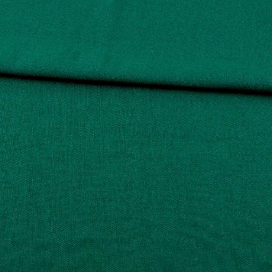 Льон зелений світлий, ш.140
