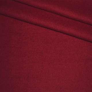 Лоден червоний, ш.150
