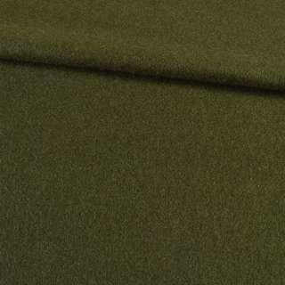 Лоден мохер болотный, ш.155