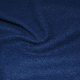 Лоден синий ш.153