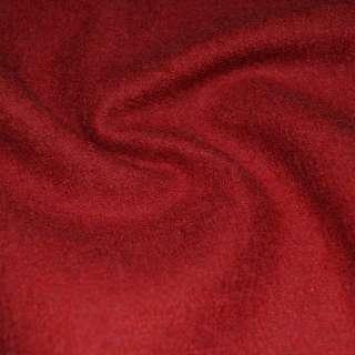 Лоден червоний ш.152