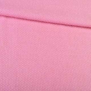 Лоден шанель розовая ш.153