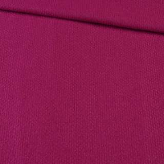 Лоден пурпурный (маджента) ш.153
