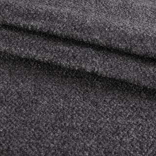 Лоден серый ш.150