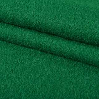 Лоден зеленый ш.150