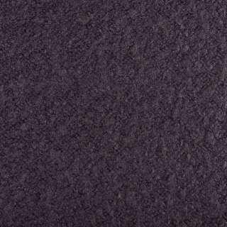Лоден-букле сірий асфальт ш.150