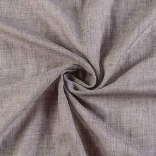 Марлевка коричнево-сіра ш.150