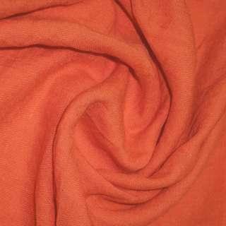 Марлевка морквяна ш.150