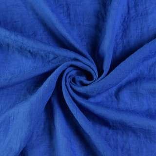 Марлевка синяя ш.150