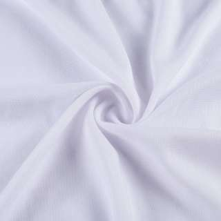 Марлевка біла, ш.150