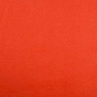 Альпака шерстяная алая, ш.155