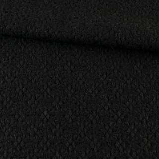 Букле чорне, ш.155
