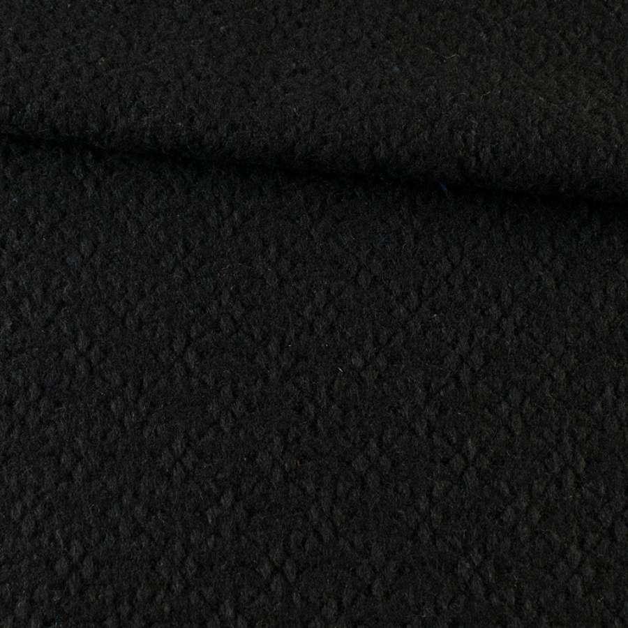 Букле черное, ш.155