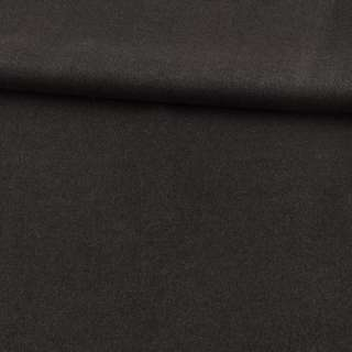 Кашемир пальтовый серый ш.150