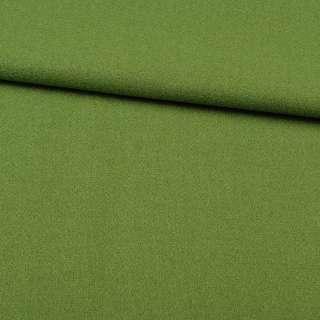 Лоден зелений, ш.155