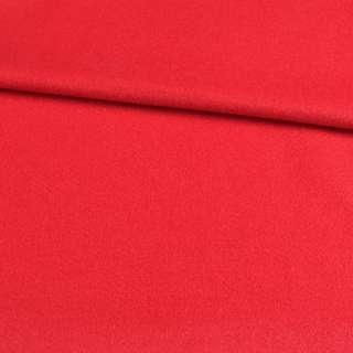 Лоден красный, ш.147