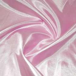 Ацетатный шелк розовый ш.150