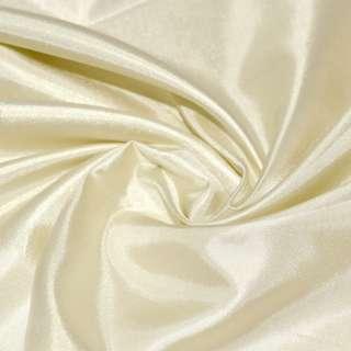 Ацетатный шелк пшеничный ш.150