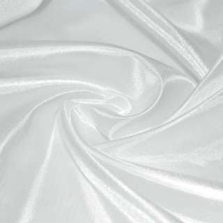 Шовк ацетатний білий ш.150