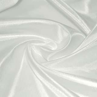 Ацетатный шелк молочный ш.150