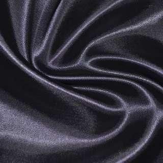вискоза  фиолетовая
