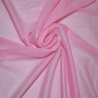подкладка трикотажная розовая, ш.150 см.